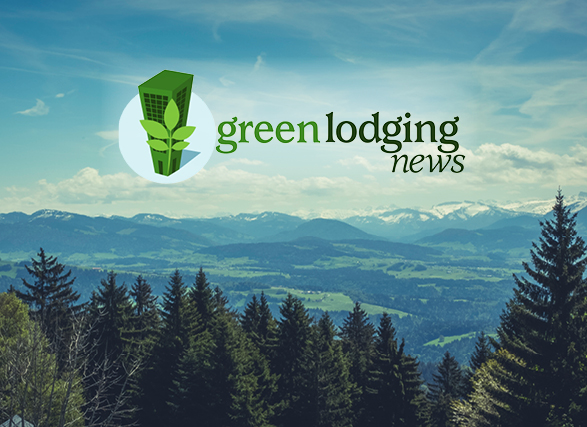 10_16_17_greenlodgingnews.jpg