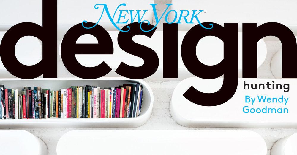 DesignHuntingFall2017-Winter2018.w1200.h630.jpg
