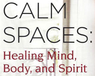 Calm Spaces.JPG