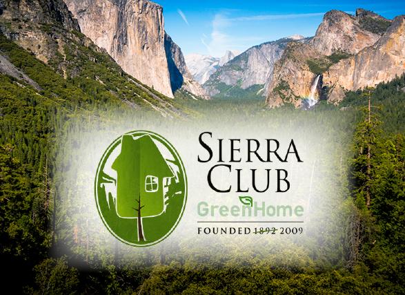 10_16_17_sierraclubgreenhome.jpg