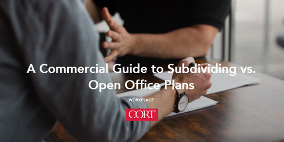 10_18_17_cort-commercial guide.jpg