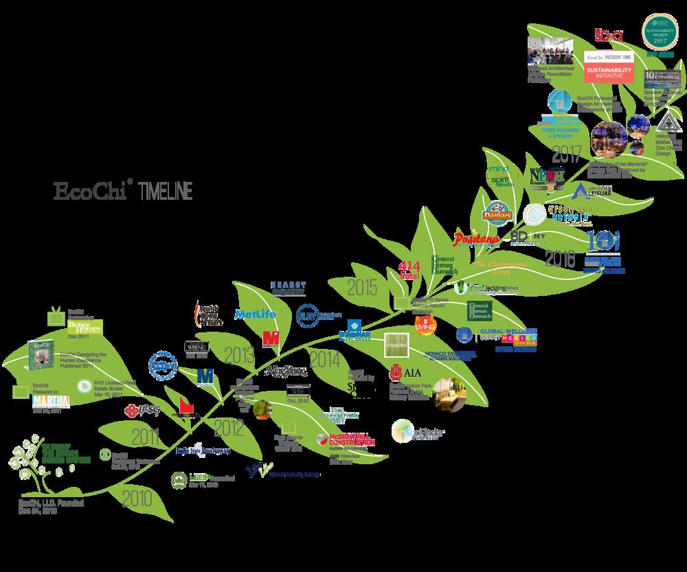 EcoChi Timeline_2017.png