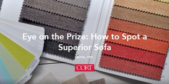 11_06_17_cort-superior sofa.jpg