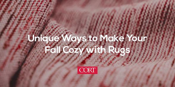11_06_17_cort-rugs.jpg