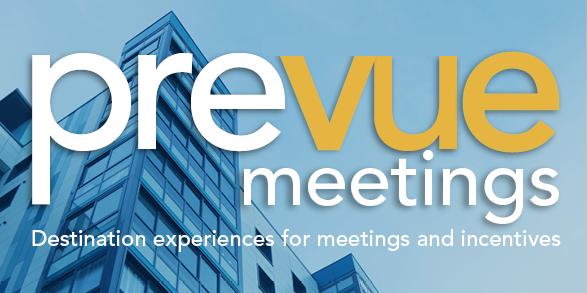 12_11_17_prevue-meetings.png