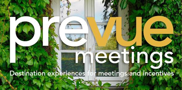 12_11_17_prevue-meetings_2.jpg