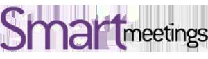 SmartMeetings300x86.png