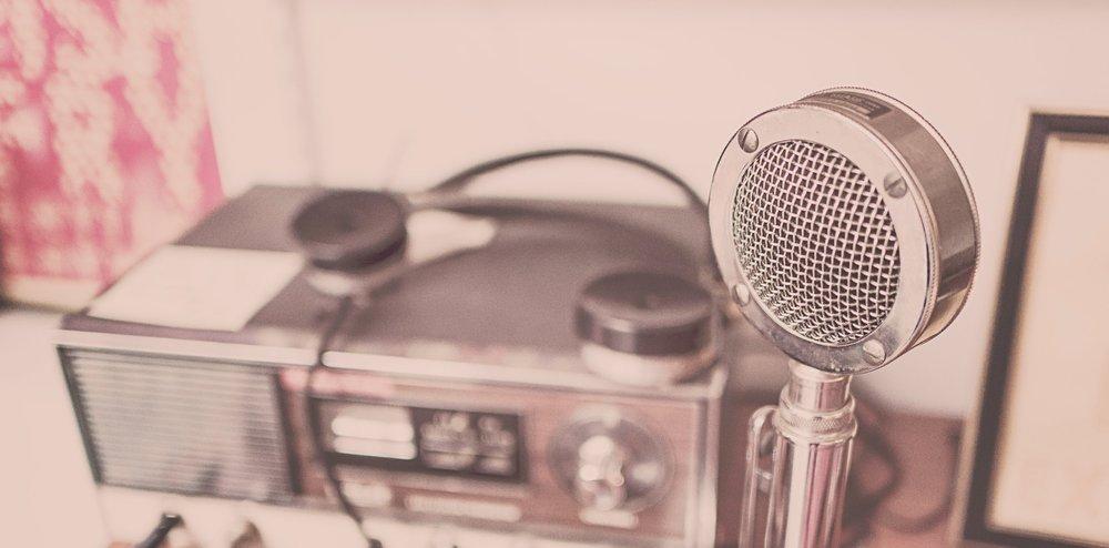 audio-microphone-radio-484.jpg