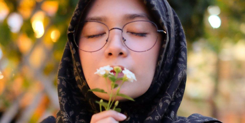 beautiful-beautiful-girl-child-1011508.jpg