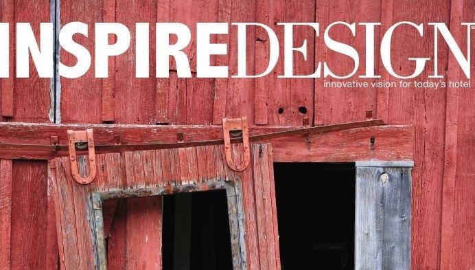 Inspire Design_Cover.JPG