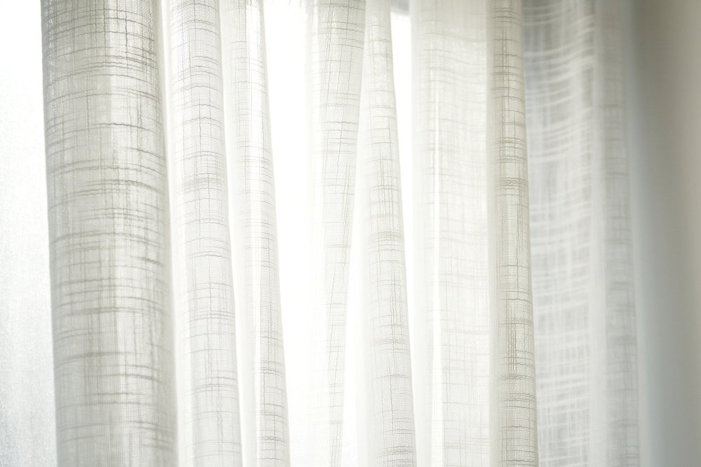 contemporary-curtain-design-763147_2.jpg