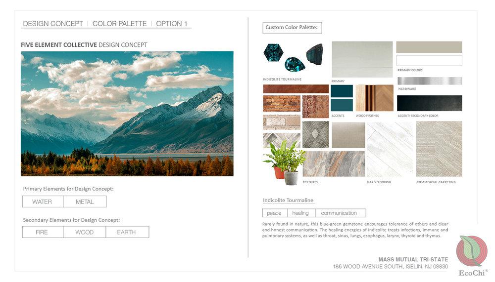 Mass Mutual_EcoChi Final Design Concept Presentation_2018_07_27_p2.jpg