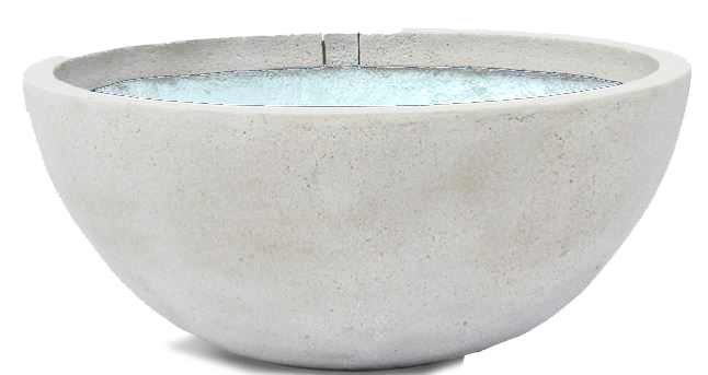 water fountain_3.png