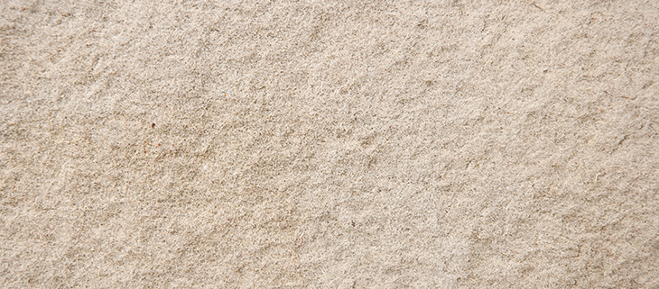 A-wall-of-sandstone.jpg