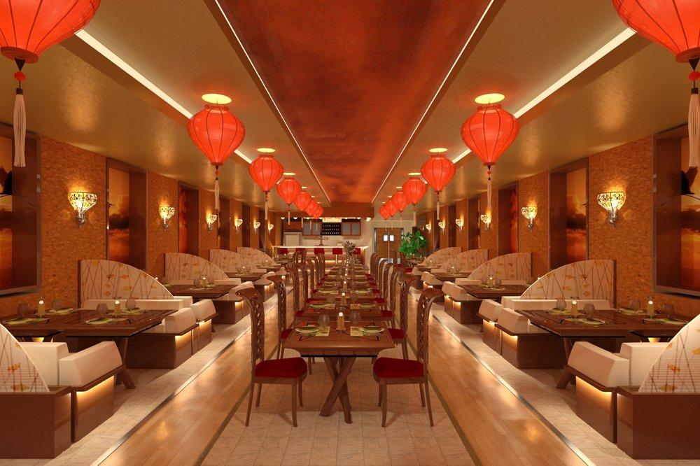 Vietnamese Dining - New York, NY