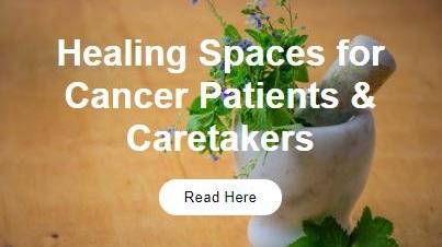 Healing+Patients-+Blog+thumbnail.jpg