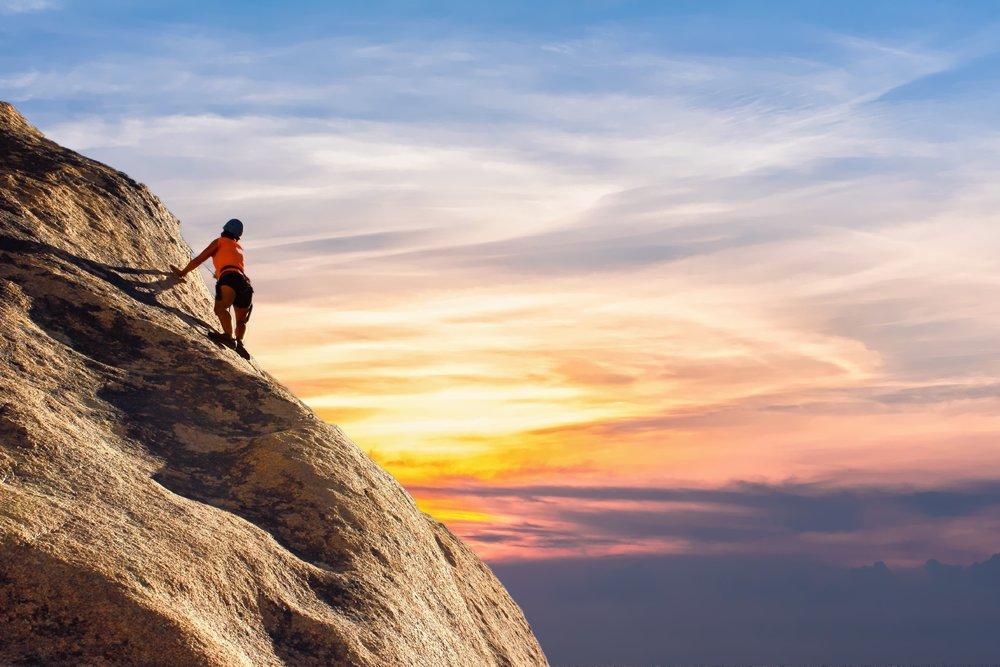 Motivation & Productivity -