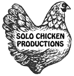 Solo Chicken Productions