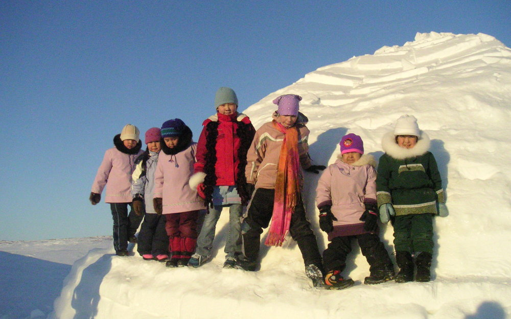 Igloo Celebration 006.jpg