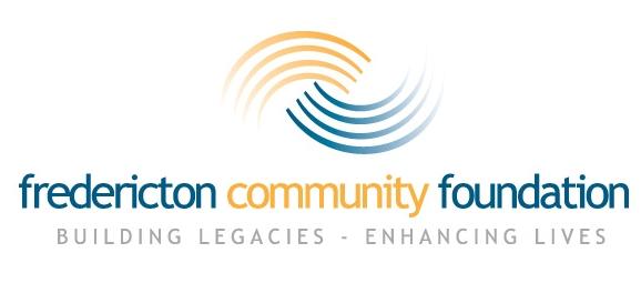 FCF Logo.jpg