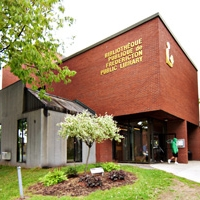 Fredericton-Public-Library.jpg