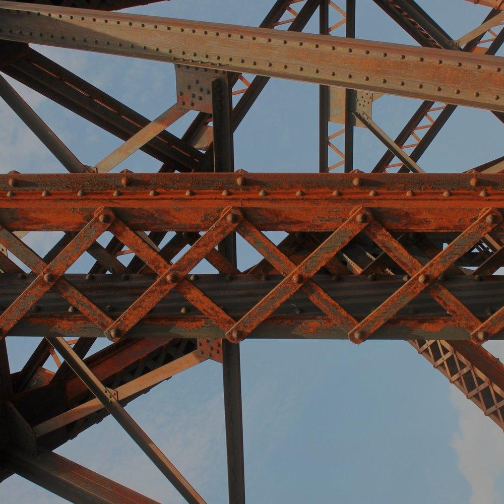 BridgeEdit6.jpg