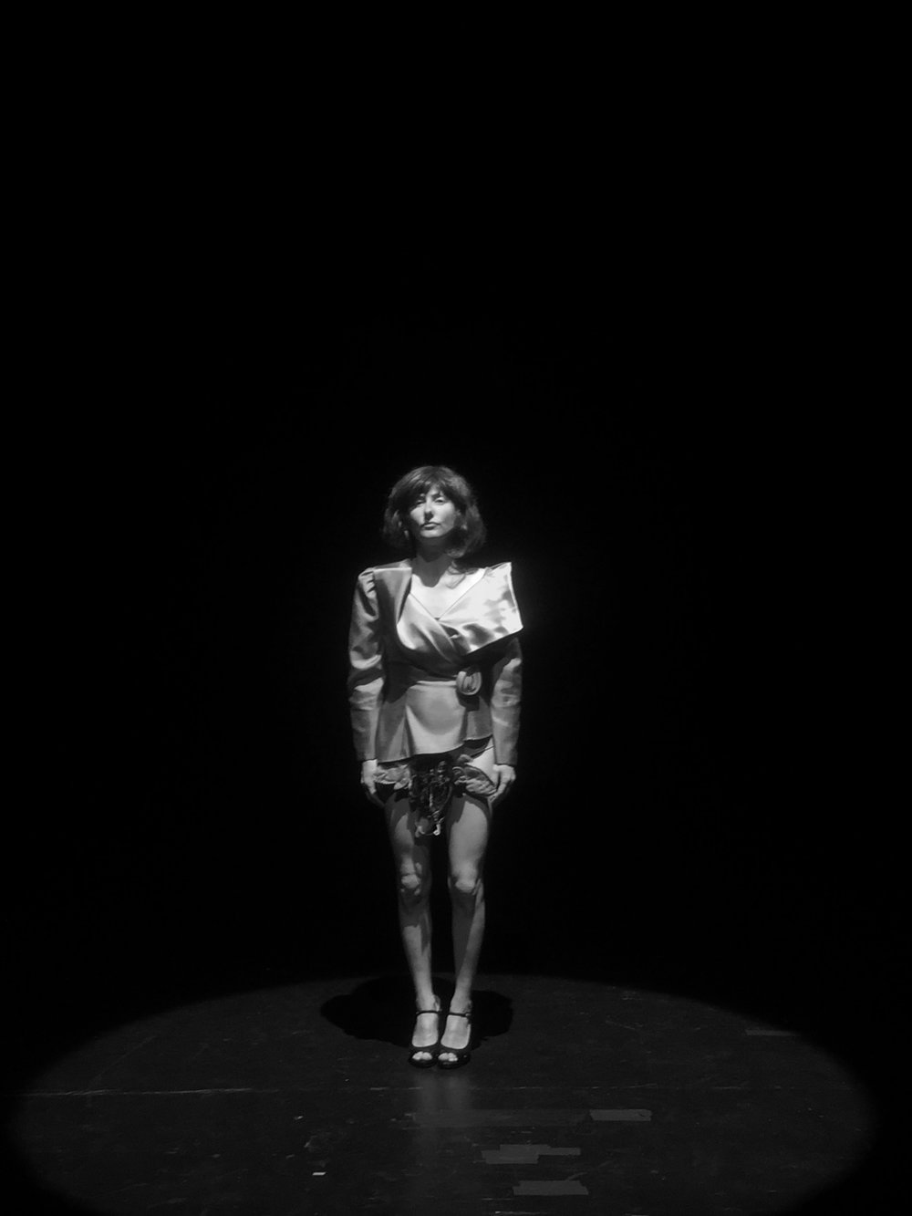 Lisa as HIlary.jpg
