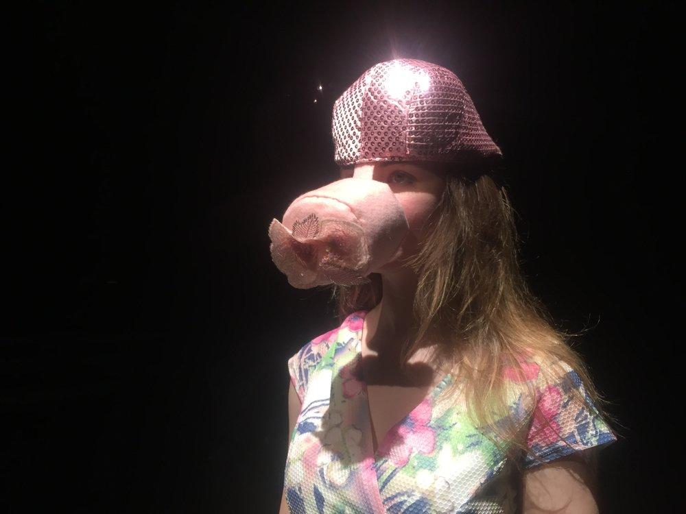 Pig Nose.jpg
