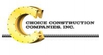 Choice Construction Logo_opt(1)_378595810.jpg