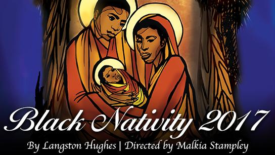 black-nativity-show-detail2.jpg