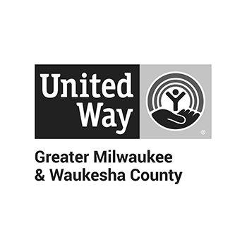 UWGMWC_Logo_Black.png