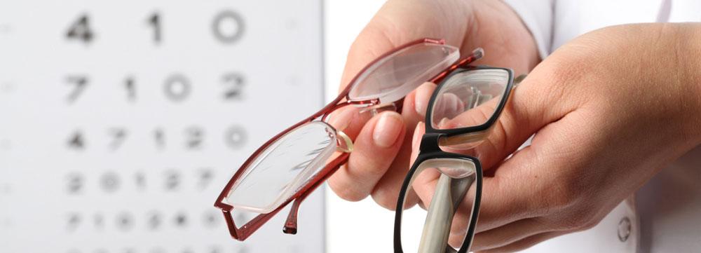 21313306df Optometrist in Staten Island