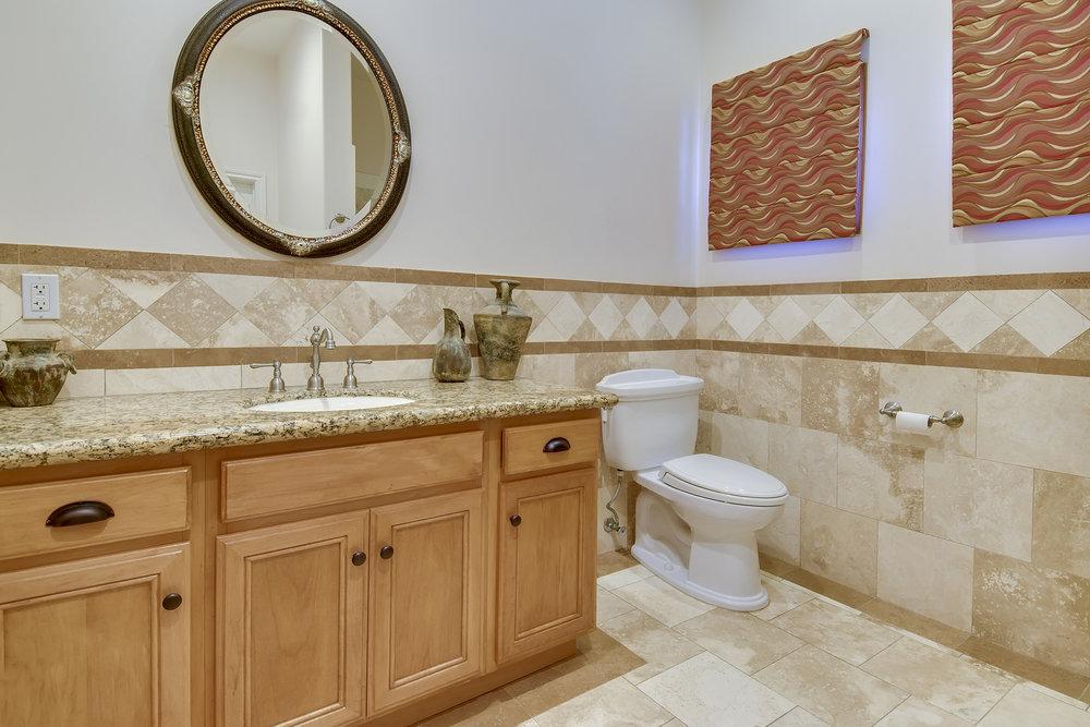 Bathroom 2 1.jpg