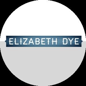 Elizabeth Dye - Wild Heart Bridal - Cream