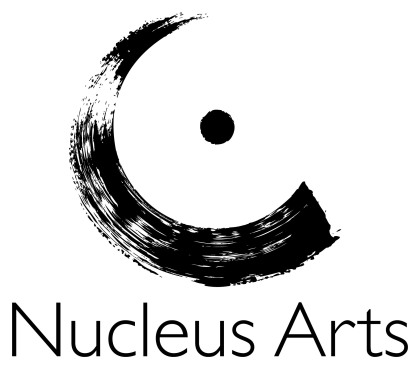 Nucleus Arts - Cream - Rochester