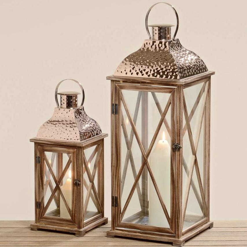 copper floor lantern.png