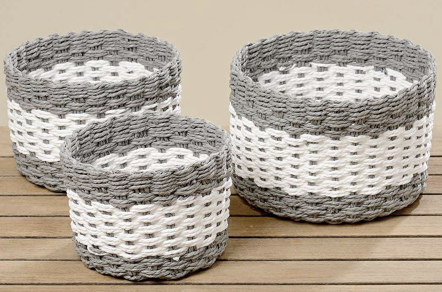 grey and white basket.png