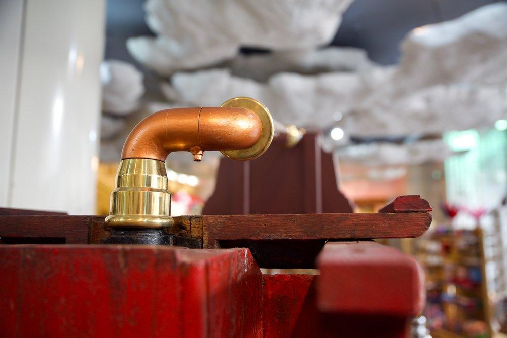 Rochester Cream blog first fire pump 1.jpg