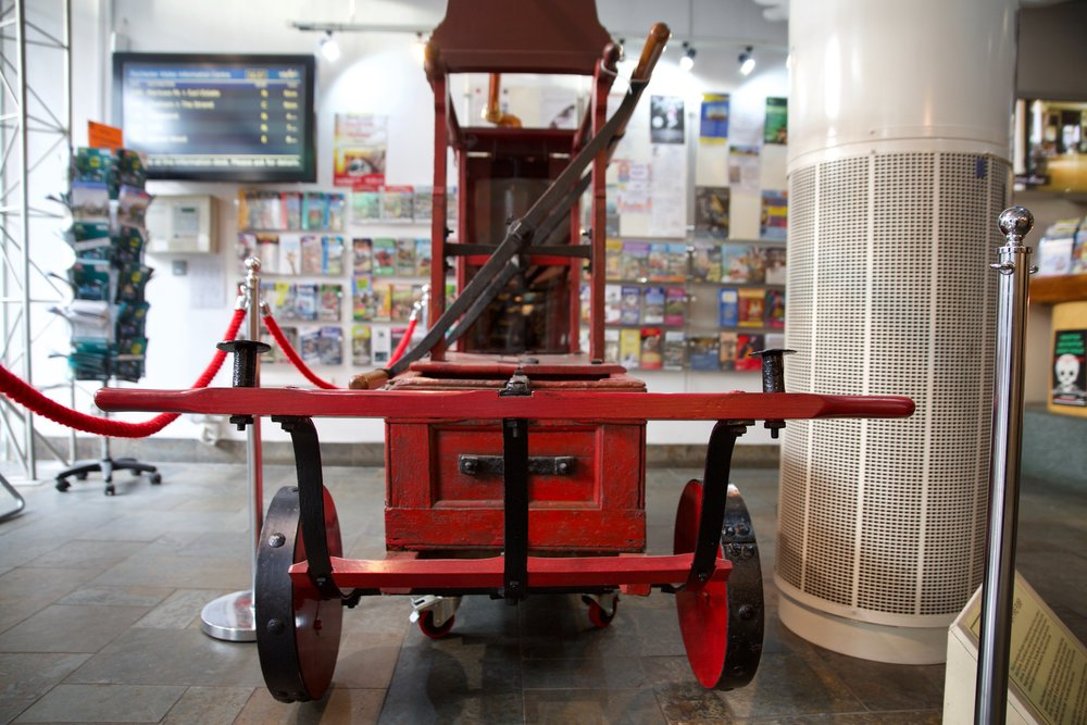 Rochester Cream blog first fire pump 2.jpg