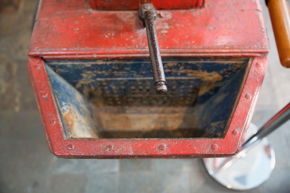 Rochester Cream blog first fire pump 4.jpg