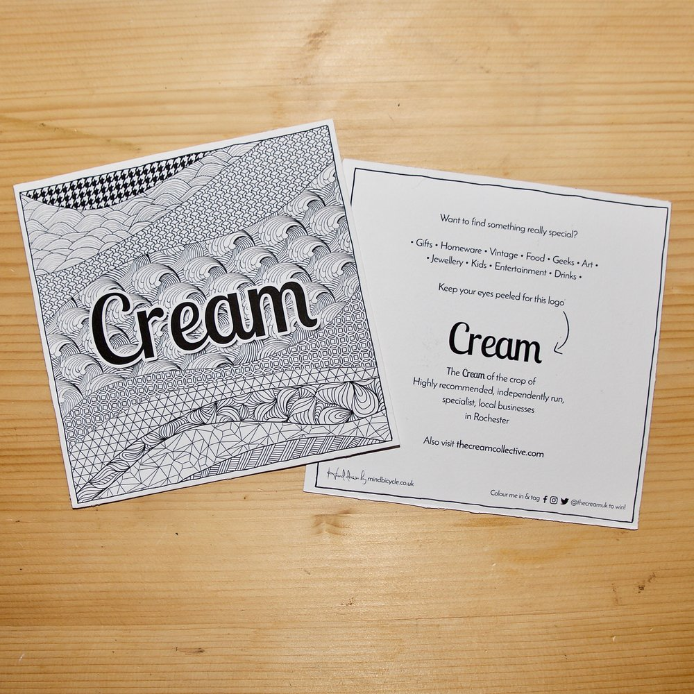 visit rochester cream flyer front and back.jpg