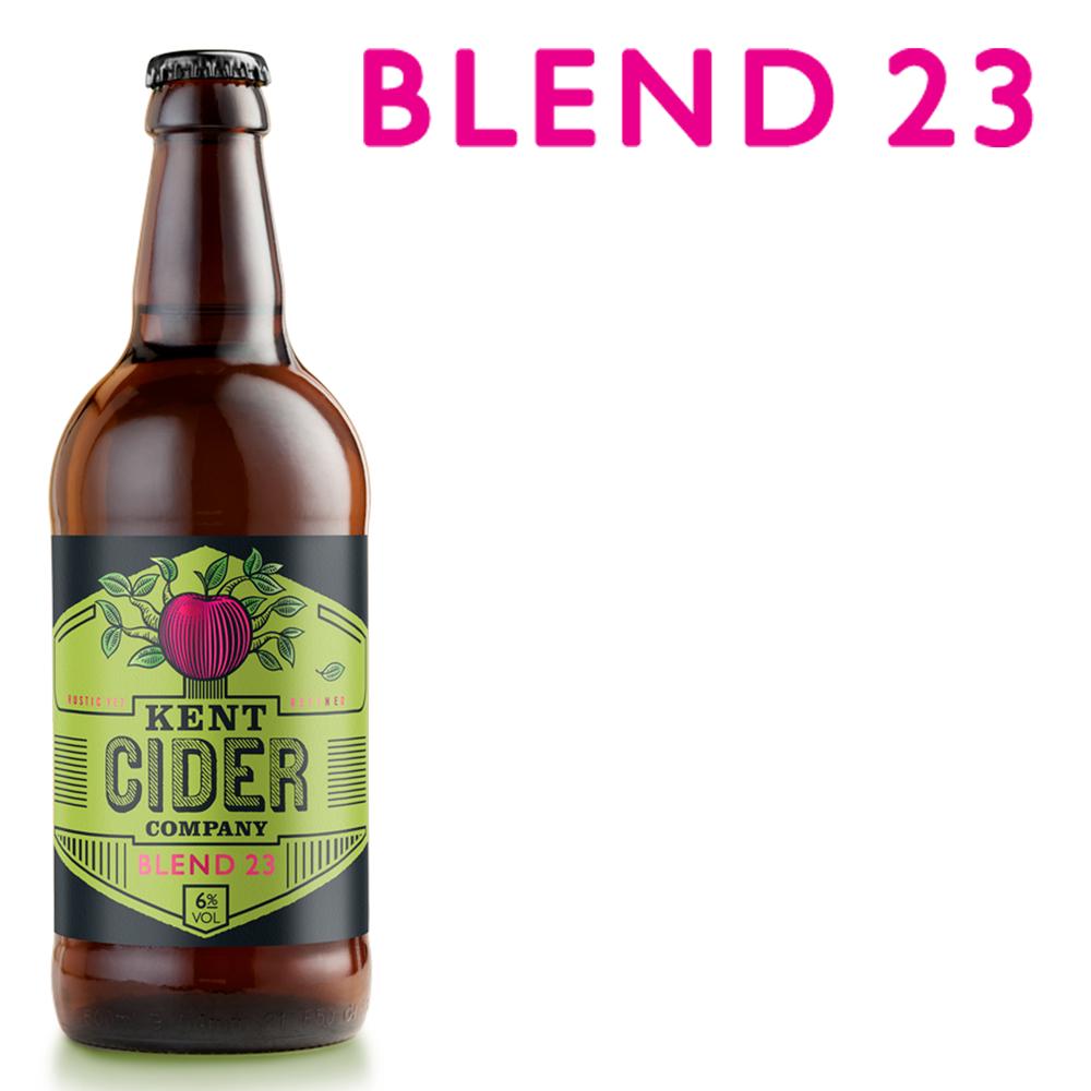 Blend 23