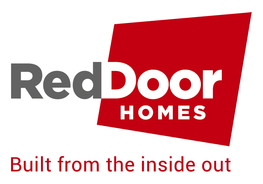 Red Door Homes - Cream - Rochester