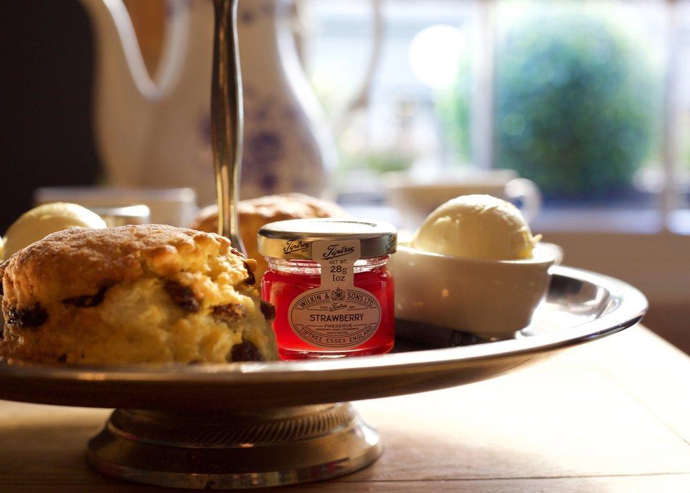 topes tea scones rochester cream.jpg