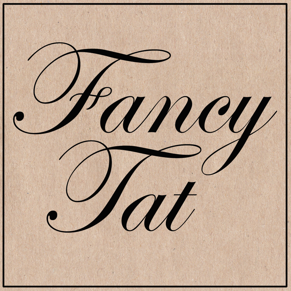 Fancy Tat - The Cream Collective-1.jpg