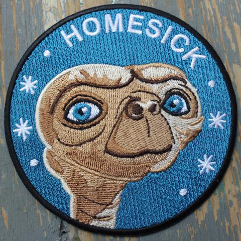 et -the-hendesons-patch-cream.jpg