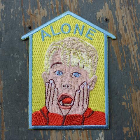 home-alone -the-hendesons-patch-cream.jpg