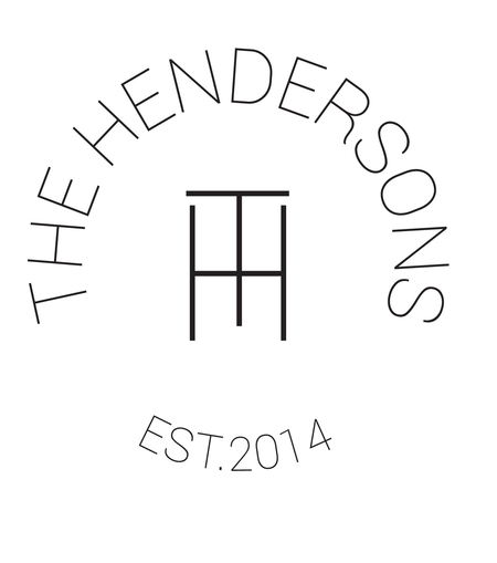 The Hendersons.png