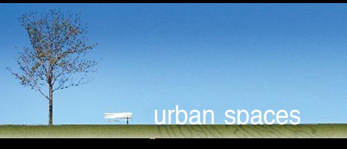 URBAN SPACES - CREAM - KENT
