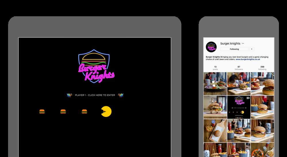 Burger Knights - mindbicyle -all.png